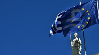 Η Κομισιόν εγκρίνει το προσχέδιο του ελληνικού Προϋπολογισμού