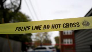 ΗΠΑ: Επεκτείνονται οι έρευνες για τη 13χρονη μετά τη δολοφονία των γονιών μέσα στο σπίτι τους