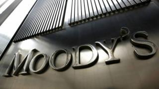 O οίκος Μοοdy's υποβάθμισε το κρατικό αξιόχρεο της Ιταλίας