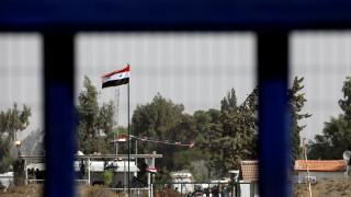 Ελεύθεροι οι έξι από τους 27 ομήρους που κρατούν οι τζιχαντιστές του Ισλαμικού Κράτους