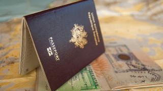 Τις επόμενες ημέρες στη Βουλή οι διατάξεις για τη νέα «Χρυσή Βίζα»