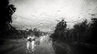 Αλλάζει το σκηνικό του καιρού: Καταιγίδες και χιόνια φέρνει ο «Ορέστης»