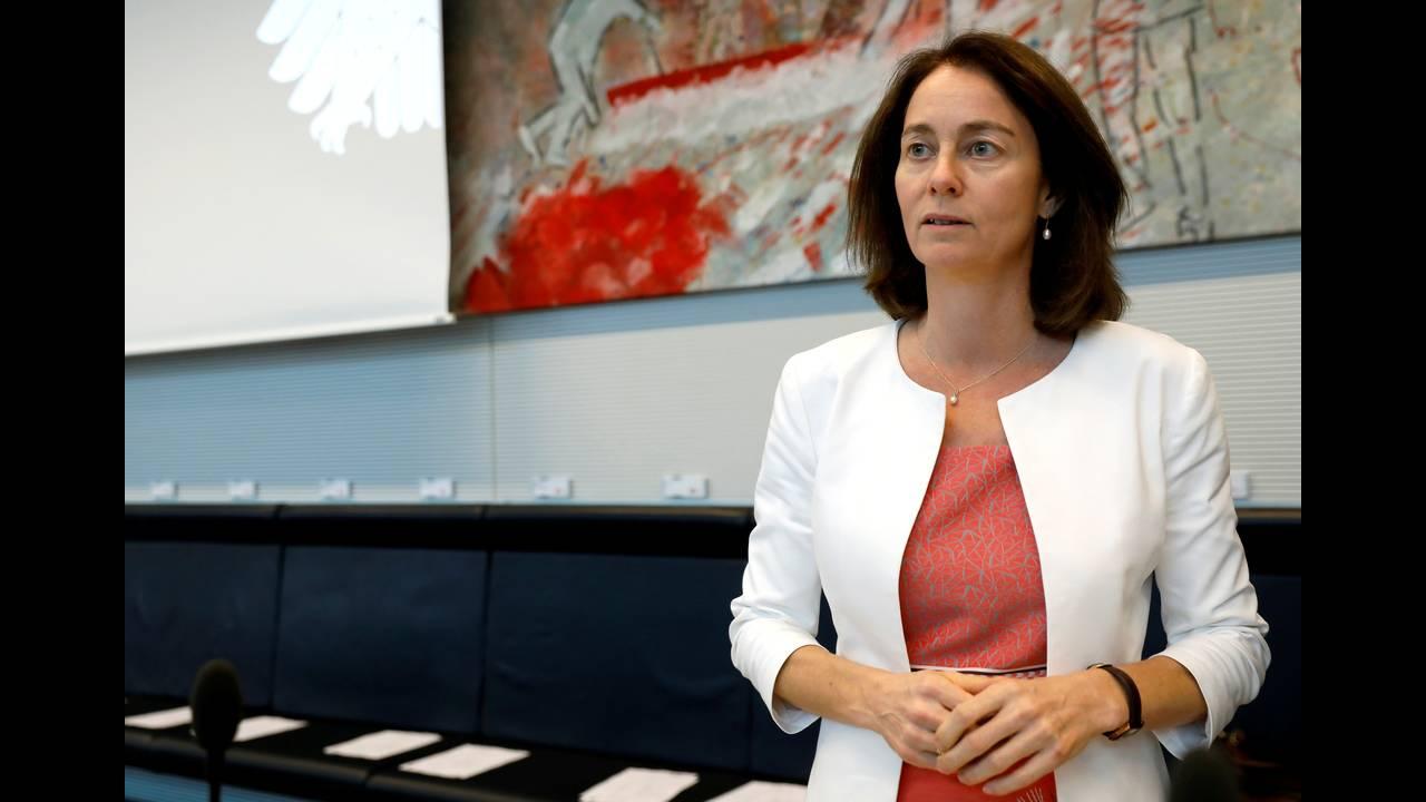 https://cdn.cnngreece.gr/media/news/2018/10/20/151451/photos/snapshot/2018-10-16T131927Z_687422274_RC1B49132460_RTRMADP_3_GERMANY-POLITICS-SPD.JPG