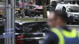 Φλόριντα: Τουλάχιστον έξι τραυματίες από πυροβολισμούς