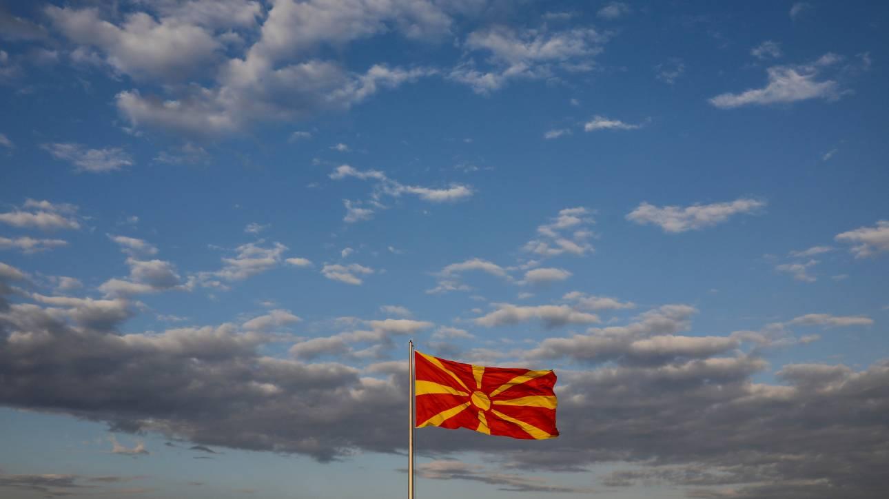 Κρίσιμη επίσκεψη του αναπληρωτή υπουργού Εξωτερικών των ΗΠΑ στην πΓΔΜ