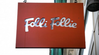 Folli-Follie: Απορρίφθηκε η αίτηση υπαγωγής στο 106α – Στις τράπεζες η τύχη της εισηγμένης