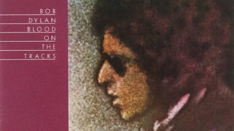 Μετά τον τρόμο, ο Mπομπ Ντίλαν: το 16ο καλύτερο album όλων των εποχών έρχεται στην οθόνη