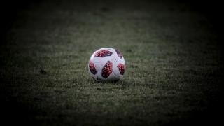 Κύθνος: Ποδοσφαιριστές πήραν... βάρκες για να πάνε στον εντός έδρας αγώνα