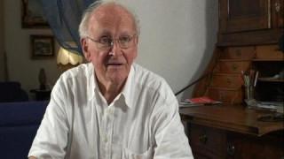 Πέθανε ο Γάλλος αρνητής του Ολοκαυτώματος Ρομπέρ Φορισόν
