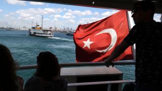 Περιοδικό «Defence»: Η Τουρκία αλλάζει τους κανόνες εμπλοκής στην Ανατολική Μεσόγειο