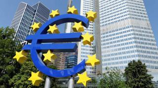 Τα πέντε ερωτήματα που θα απασχολήσουν τη συνεδρίαση της ΕΚΤ