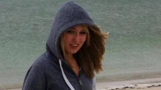 Σκωτία: 21χρονη κρατούμενη αυτοκτόνησε μετά από bullying