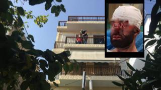 Νίκαια: Προθεσμία για να απολογηθούν πήραν οι επτά Πακιστανοί