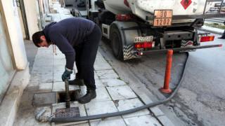 Επίδομα θέρμανσης: Οι αλλαγές στην επιδότηση και στις γεωγραφικές ζώνες