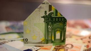 Επίδομα στέγασης: Δείτε αν δικαιούστε έως και 2.500 ευρώ τον χρόνο