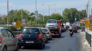 ΑΑΔΕ: Τι ισχύει για τα ανασφάλιστα οχήματα