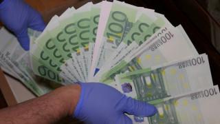 Βουλγαρία: «Χρυσές» δουλειές σε τυπογραφείο - Βρέθηκαν πλαστά χαρτονομίσματα 14,3 εκατ. δολαρίων