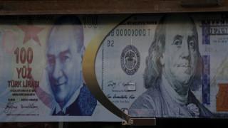 Άρση των αμερικανικών κυρώσεων αναμένει η Τουρκία μετά την απελευθέρωση Μπράνσον