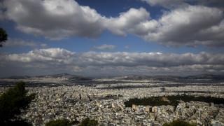 Η Αθήνα στον τελικό για το βραβείο «Ευρωπαϊκή Πρωτεύουσα Καινοτομίας 2018»