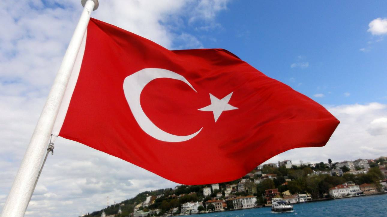 Τουρκικό ΥΠΕΞ: Καμία ανοχή σε βήματα στο Αιγαίο χωρίς συμφωνία