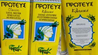 ΕΦΕΤ: Ανακαλείται νοθευμένο ελαιόλαδο