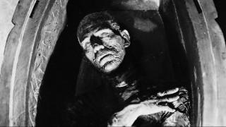 Halloween: Μούμια εναντίον Κόμη Δράκουλα σε μια αναμέτρηση για ρεκόρ στους Sotheby's