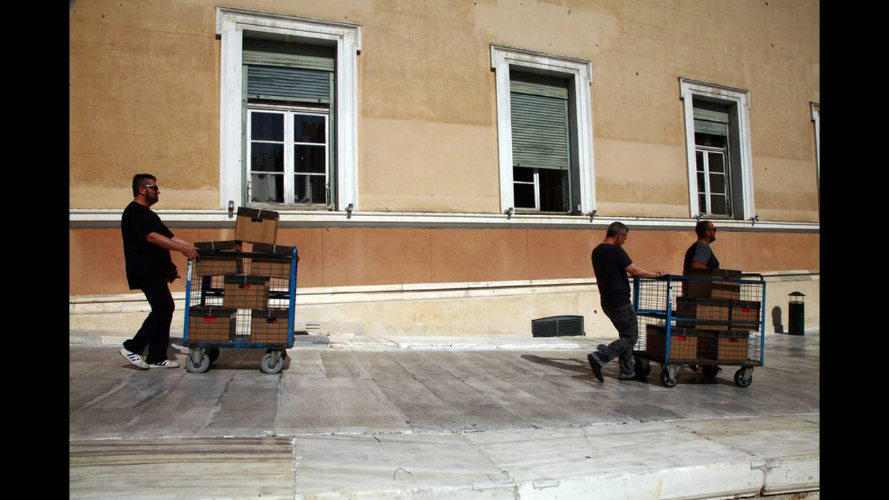 https://cdn.cnngreece.gr/media/news/2018/10/23/151806/photos/snapshot/18227664.jpg