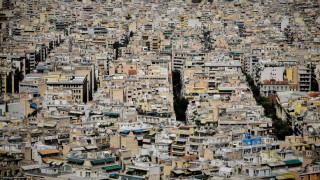 Επίδομα στέγασης: Ποιοι δικαιούνται έως και 2.500 ευρώ τον χρόνο