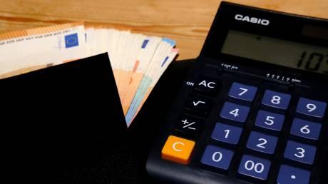 Διασταύρωση καταθέσεων με δηλωθέντα εισοδήματα - Πώς γίνονται οι έλεγχοι
