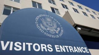 Ίσες αποστάσεις από τις ΗΠΑ για την αιγιαλίτιδα ζώνη