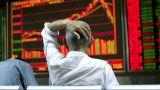 Η Ιταλία φοβίζει τις αγορές