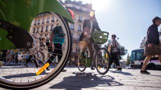 Η ευρωπαϊκή πόλη που σε «κερνάει» μπύρα ή παγωτό αν… αφήσεις το αυτοκίνητό σου