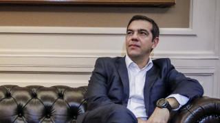 Hurriyet: Ο Τσίπρας έκανε πίσω στα 12 μίλια