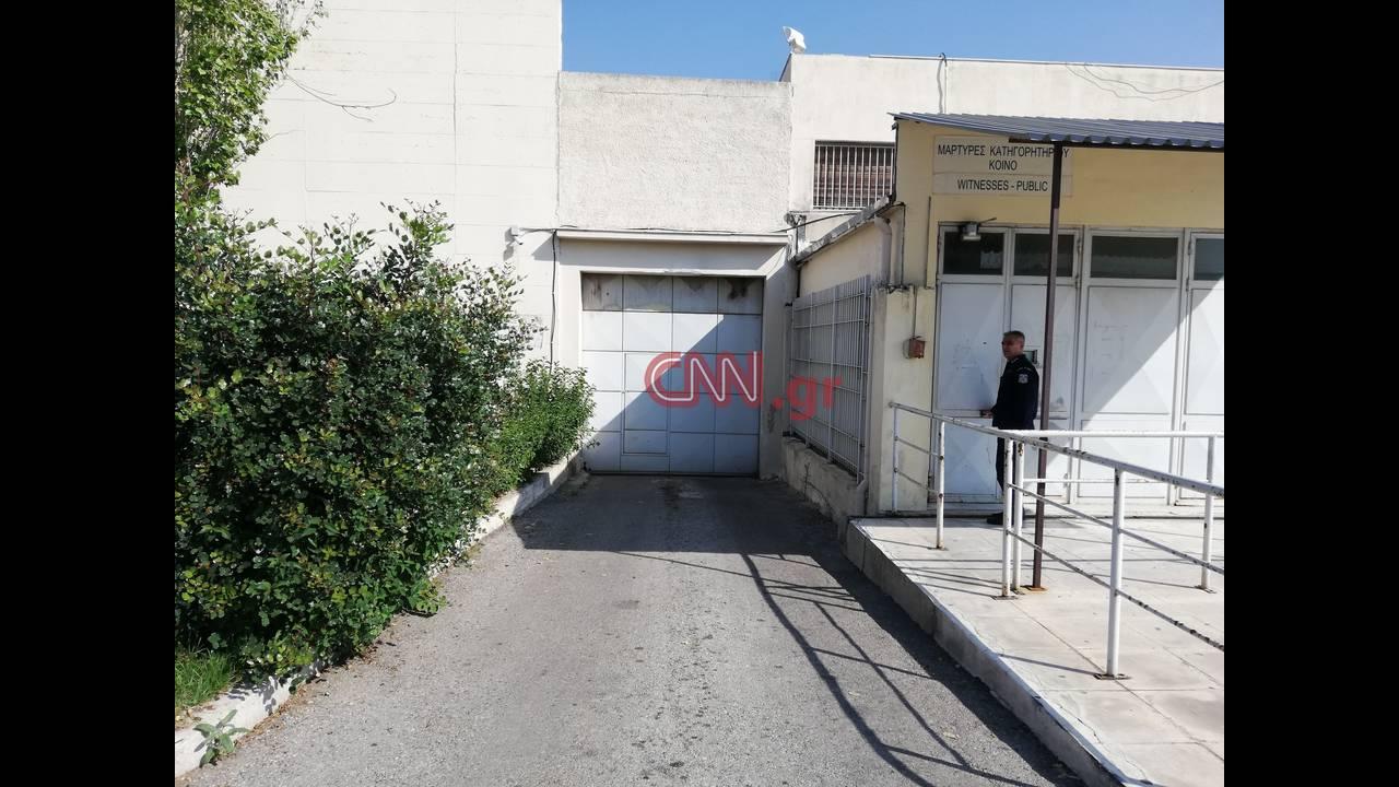 https://cdn.cnngreece.gr/media/news/2018/10/24/151899/photos/snapshot/1-4.jpg