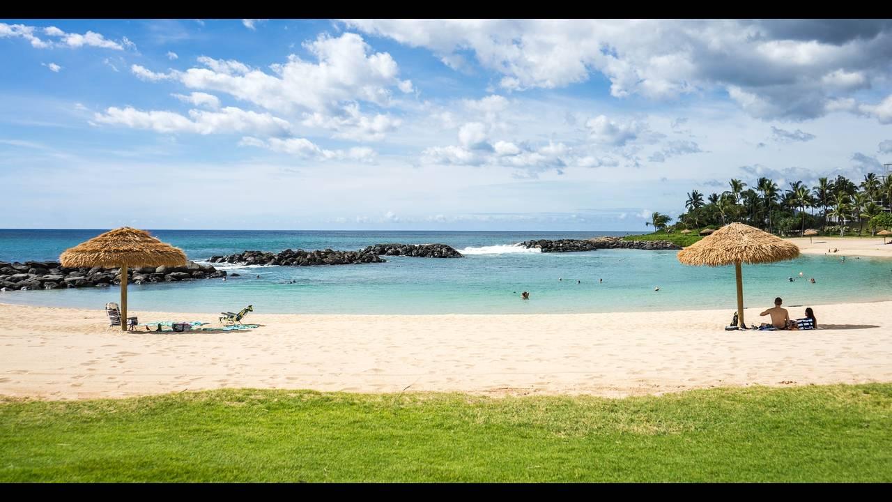 https://cdn.cnngreece.gr/media/news/2018/10/24/151926/photos/snapshot/hawaii-1037024_1920.jpg
