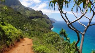 Τυφώνας «έσβησε από τον χάρτη» νησί στη Χαβάη