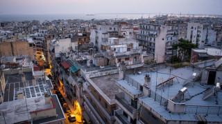 Airbnb: Πώς θα υποβάλετε τις δηλώσεις για βραχυχρόνια διαμονή - Οδηγίες από την ΑΑΔΕ