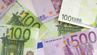 Στα 4,542 δισ. ευρώ το πρωτογενές πλεόνασμα στο 9μηνο 2018