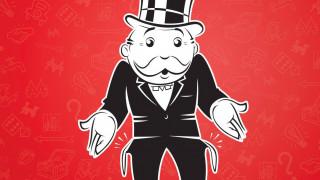 Ο πόλεμος των παιχνιδιών: γιατί η κραταιά Hasbro απολύει το 9% του δυναμικού της