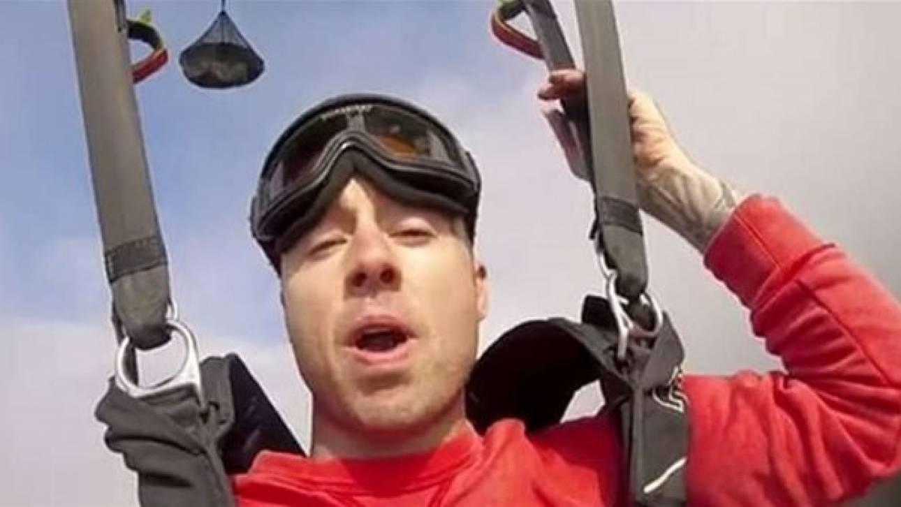 Καναδός ράπερ σκοτώθηκε σε επικίνδυνο γύρισμα βίντεο κλιπ