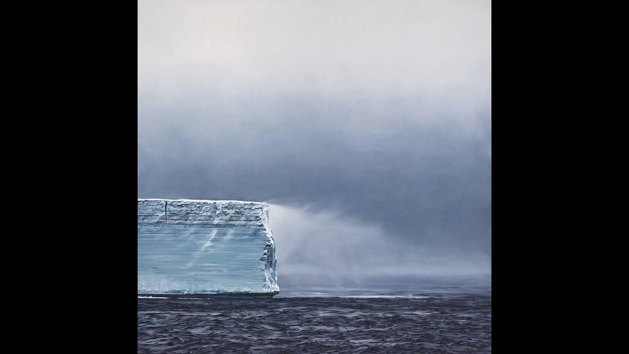 https://cdn.cnngreece.gr/media/news/2018/10/24/151944/photos/snapshot/zaria-forman-B-15Y-Iceberg-Antarctica-no.1-72x72-2017.jpg
