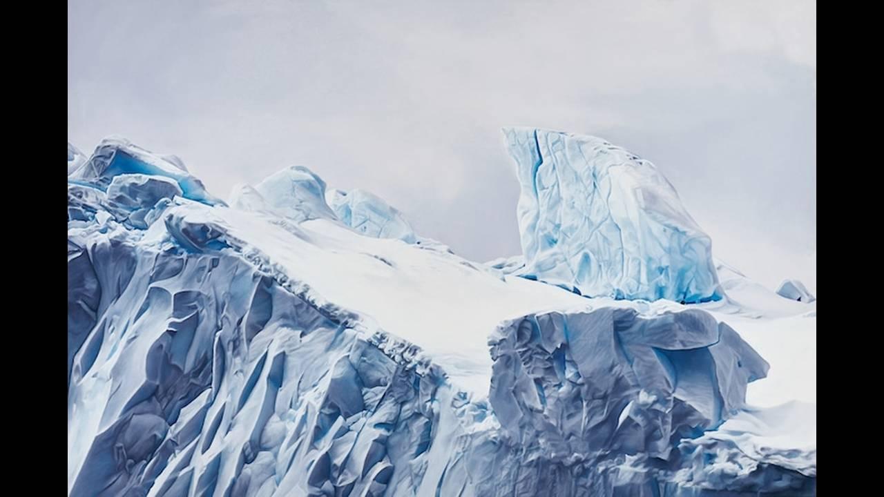 https://cdn.cnngreece.gr/media/news/2018/10/24/151944/photos/snapshot/zaria-forman-Cierva-Cove-Antarctica-No.-3-40x60-2017.jpg