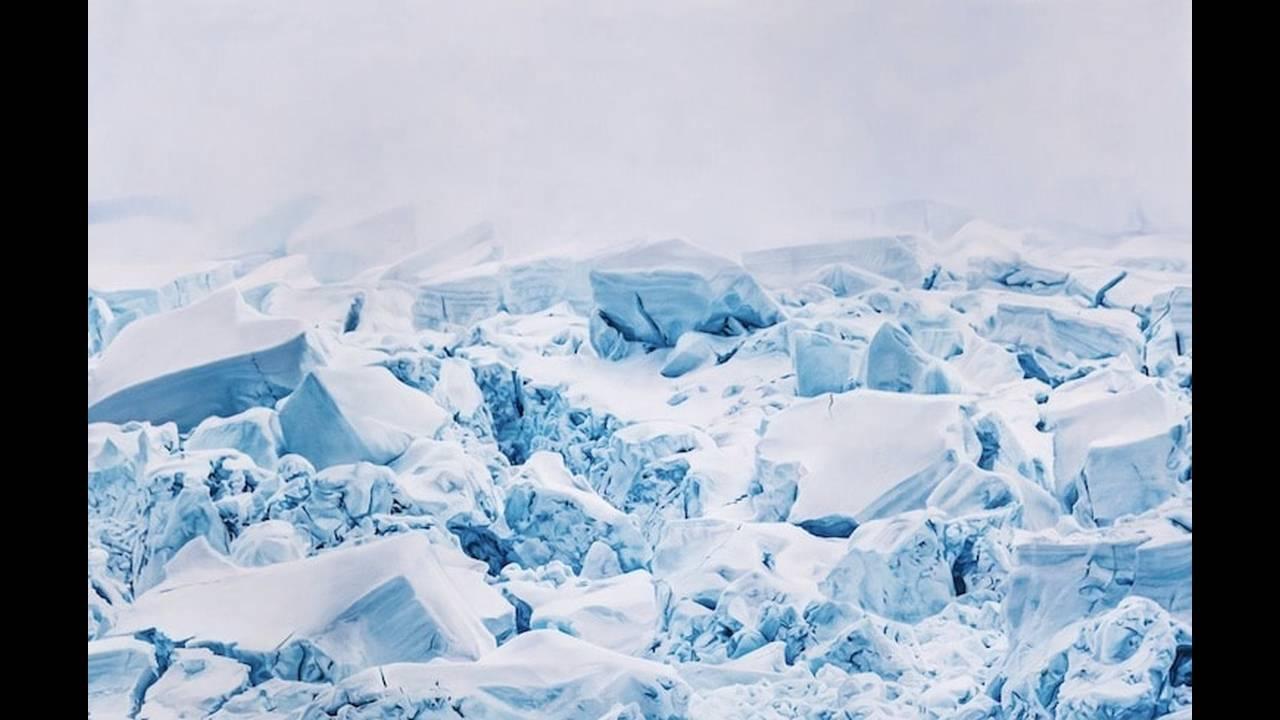 https://cdn.cnngreece.gr/media/news/2018/10/24/151944/photos/snapshot/zaria-forman-Cierva-Cove-Antarctica-no.-1-60x90.jpg