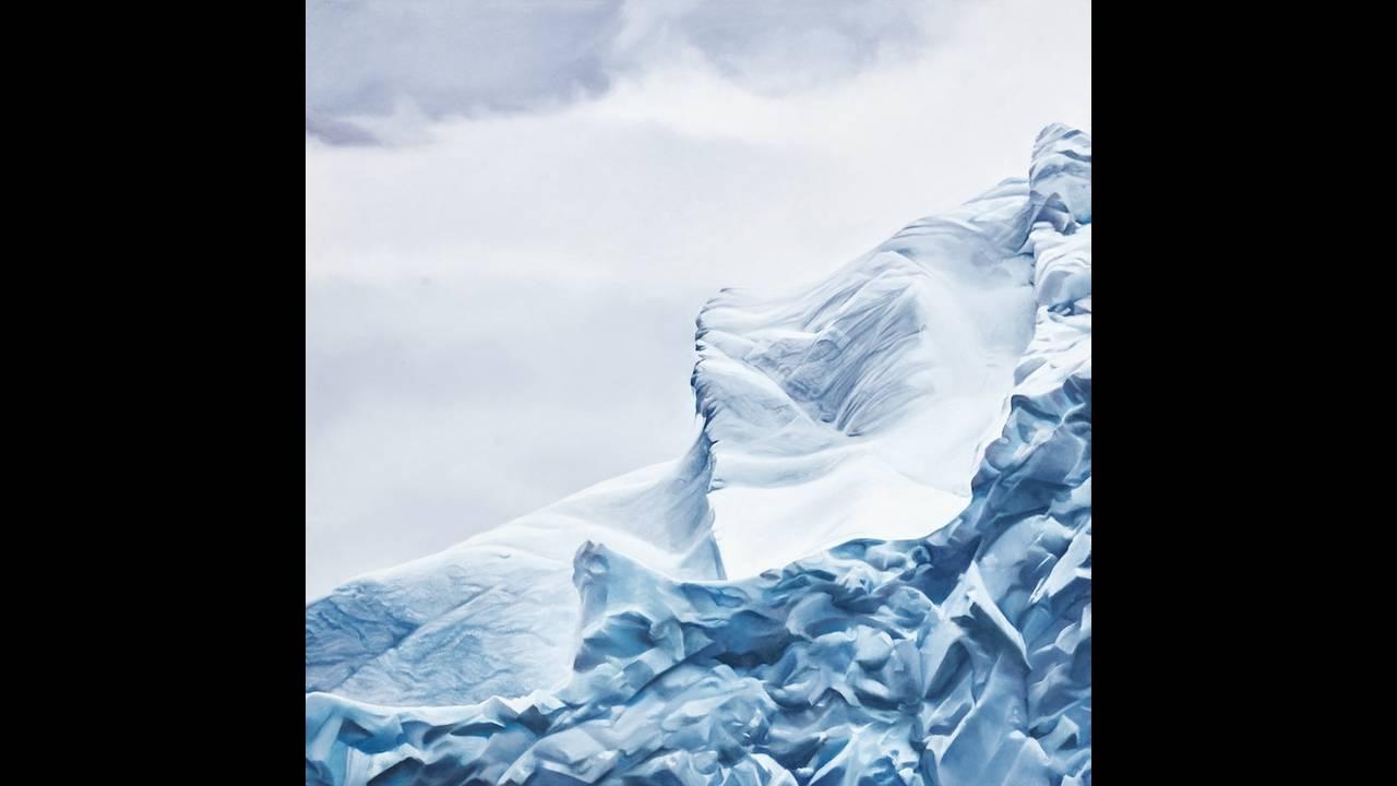 https://cdn.cnngreece.gr/media/news/2018/10/24/151944/photos/snapshot/zaria-forman-Cierva-Cove-Antarctica-no.-4-30x30-2017.jpg