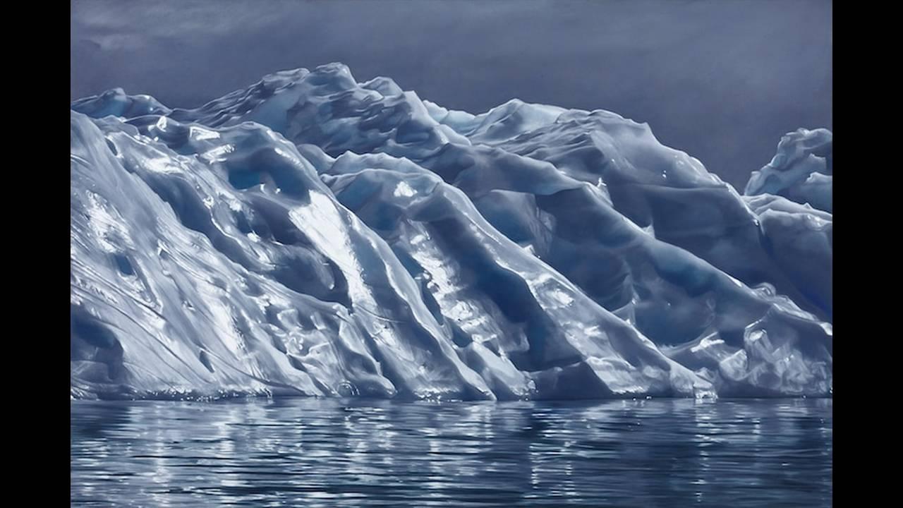 https://cdn.cnngreece.gr/media/news/2018/10/24/151944/photos/snapshot/zaria-forman-Errera-Channel-Antarctica-No.-2.-40x60-2017.jpg