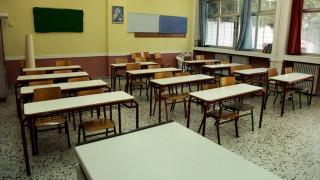 Μειώνονται τα εξεταζόμενα μαθήματα στα ΕΠΑΛ