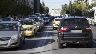 Δίπλωμα οδήγησης: Δείτε εάν πρέπει να πληρώσετε «χαράτσι» 108 ευρώ