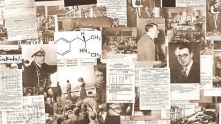 Ναρκωτικά στο Τρίτο Ράιχ: το σοκαριστικό best seller στην οθόνη από τον ΝτιΚάπριο