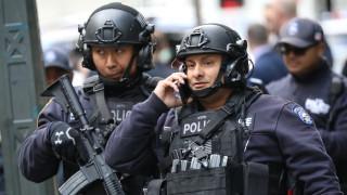 Νέος συναγερμός στις ΗΠΑ: Εντοπίστηκε ύποπτο δέμα σε γραφείο βουλευτή στη Φλόριντα