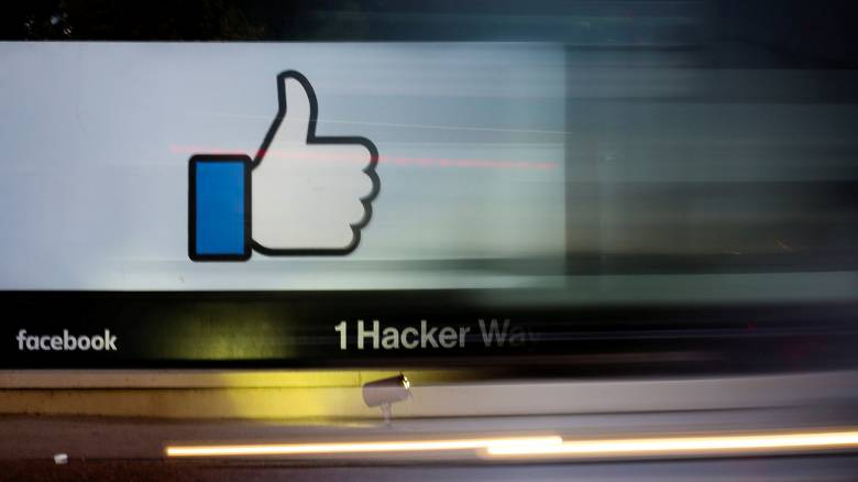 Το Facebook κήρυξε «πόλεμο»: Αφαιρέθηκαν 8,7 εκατ. φωτογραφίες παιδικού γυμνού